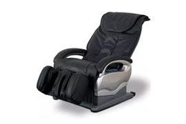 Перетяжка массажного кресла