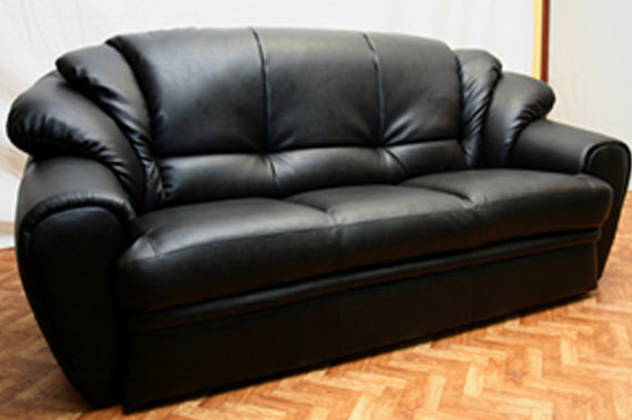 Обивка мебели - фото 1