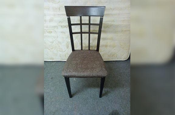 Перетяжка стульев - фото 4