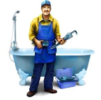 Мастер по реставрации ванн